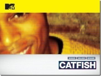 Watch Full Episodes Online Free - Click TV: Catfish: The TV Show Season 2 Episode 13 S2E13 Jen & Skylar | Download TV Shows for Portable Device | Scoop.it