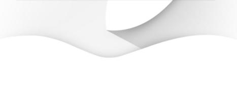 L'iWatch aura un écran flexible et l'iPhone un mode d'utilisation à une main   Marketing & Technologie   Scoop.it