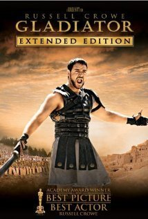 Gladyatör | Sadece HD ve IMDB 7.0 Üzeri Filmler | 1080p 720p Film İzle | Scoop.it