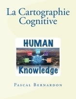 La Cartographie Cognitive | Management collaboratif | Scoop.it