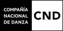 La CND anula sus actuaciones en Las Palmas de Gran Canaria   Terpsicore. Danza.   Scoop.it