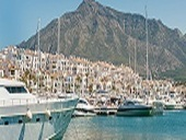 Villas for Sale in Marbella | Sell & Buy Property in Spain | Scoop.it