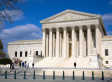 High Court Denies Anti-Abortion Rights Group's Challenge | Coffee Party Feminists | Scoop.it