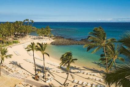 Hawaii, 10 Best Honeymoon Spots in Hawaii  Slideshow | Travel Curators and Curation Tools | Scoop.it