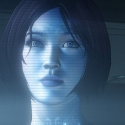 Microsoft readying Siri competitor named Cortana for Xbox, PC and phones   gaming   Scoop.it
