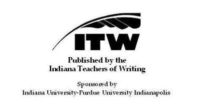 Journal of Teaching Writing | comp and rhet | Scoop.it