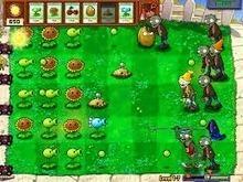 3D Plants vs Zombies | 3D Oyunlar Dünyası | 3D Oyunlar | Scoop.it