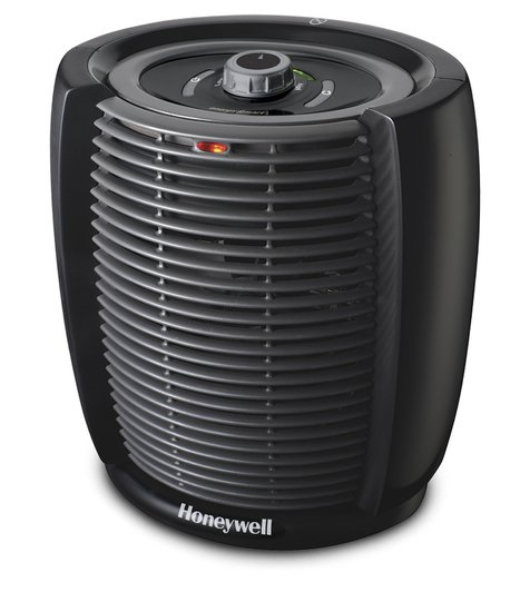 Electric Heaters- Warm House In An Efficient Manner Cheaply! | Cheap Electric Heaters | Scoop.it