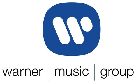 Apple Reportedly Signs iRadio Deal With Warner Music | Music business | Scoop.it