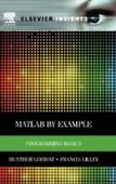 MATLAB by Example: Programming Basics - PDF Free Download - Fox eBook | Test | Scoop.it
