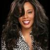 Mort de Donna Summer. La réaction des stars (Rihanna, Mary J Blige...) | The French-speaking world | Scoop.it
