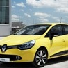 Renault, Dacia et Opel