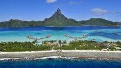 Une nouvelle stratégie touristique pour la région Pacifique - Outre-mer polynésie | Top Tourism | Scoop.it