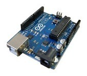Blockly@rduino - éditeur graphique pour aider à la programmation des interfaces Arduino | robotique-codage-et-technologie | Scoop.it
