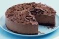 Milk Chocolate Mousse Cake Recipe | RECIPES | Scoop.it