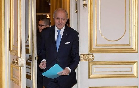 Business France, nouveau fer de lance de l'hexagone à l'export | PME: import, export et internationalisation | Scoop.it