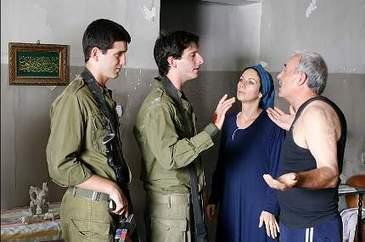 Berlinale Blog - Clash in Gaza: Yariv Horowitz' 'Rock the Casbah' (Panorama)   Berlinale 2013   Scoop.it