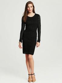 abiyeler: 2014 Siyah Elbise Modelleri | Abiye | Scoop.it