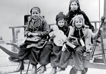 Kindertransport | Quakers in Britain | Quaker | Scoop.it