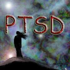 Mental Health Experts Suggest Combat PTSD Inclusion in Purple ... | Mentally Speaking | Scoop.it