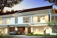 .:Jakarta Garden City:. | Year 7 Geography - Liveability: Urban Indonesia | Scoop.it