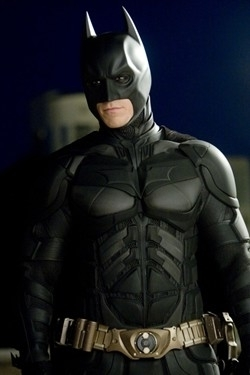 Five Leadership Lessons From Christopher Nolan's Batman Trilogy - Forbes   Business and Leadership: A merging change agent   Scoop.it
