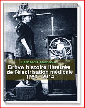 ۩ Dernières publications ebooks | Sans crier gare surgit la nuit | Scoop.it