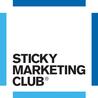 Sticky Marketing