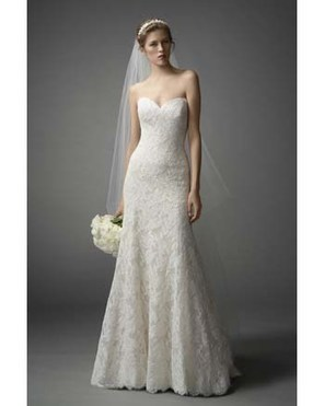 Find the Right Wedding Dress Shop in Bay Area | Flares bridal + formal | Scoop.it