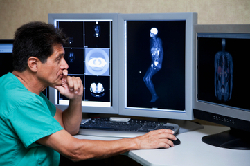U.S. Physicians Hesitant About Health IT | healthcare technology | Scoop.it