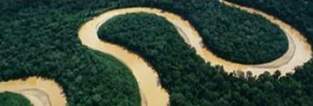 Las siete maravillas naturales unidas en una marca mundial | LAS MARAVILLAS DEL MUNDO | Scoop.it