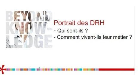 46% des DRH avouent agir contre leur éthique | Sélections de Rondement Carré sur                                                           la créativité,  l'innovation,                    l'accompagnement  du projet et du changement | Scoop.it