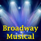 All Musicals. Broadway musicals database | bookmark | Scoop.it