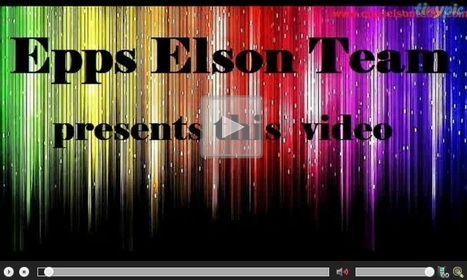 All about Epps Elson Team. | Real Estate | Scoop.it