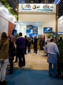 Central America declares 2012 the Year of Sustainable Tourism - eTurboNews | Innovation & Entrepreneurship | Scoop.it
