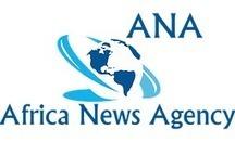 Mauritanie : 24 millions $ de dons de la BAD pour la sécurité alimentaire, la gouvernance et l'emploi des jeunes - Financial Afrik | Actualités Afrique | Scoop.it
