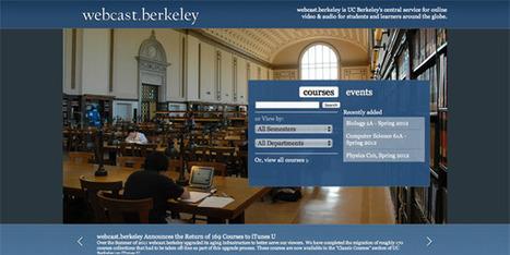 50 Best Sources of Free STEM Education Online | Online Universities | edapps | Scoop.it