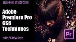 Premiere Pro CS6 Techniques: 25 Exporting Single Frames : Adobe Premiere Pro basics Tutorial | Digital Imaging & Pro Video | Scoop.it