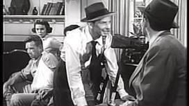 Suddenly (1954) [Film Noir] [Drama] - Classic Movies Zone - Entertainment - Videorg.com | The Noir Factory | Scoop.it