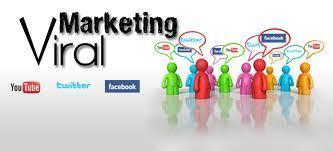 El buen concepto creativo, el mejor aliado del #Marketing Viral | Social Media e Innovación Tecnológica | Scoop.it