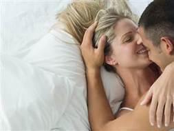 Generous couples have happier marriages | Kickin' Kickers | Scoop.it