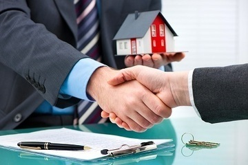 Mortgage lending set for best quarter in 9 years | Real Estate Plus+ Daily News | Scoop.it