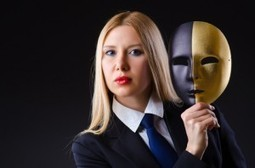 Online Image - Why you can't just fake it 'til you make it | Digital & Internet Marketing News | Scoop.it