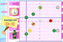 Math Games | FREE for Students, Teachers, and Homeschoolers « | MathCenters | Scoop.it