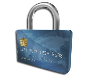 Fraud Prevention | Security | Paymentz | Online Payment Gateway | Scoop.it