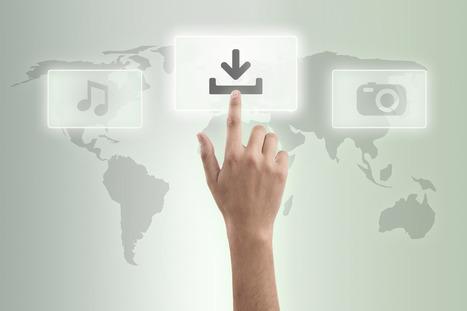 Stratégie Orientée Contenu: Miser sur l'Attrait et l'Utilité | WebZine E-Commerce &  E-Marketing - Alexandre Kuhn | Scoop.it