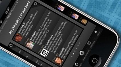 Las mejores aplicaciones móviles para Twitter | Periodismo Ciudadano | herramientas y recursos docentes | Scoop.it
