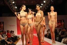 Triumph focuses on adding categories, spreading retail | Luxury & Fashion Markets in India | Scoop.it