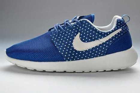 Nike Roshe Run Femme Gris Pas Cher paquet de vente en ligne de compte à rebours | roshe run pas cher | Scoop.it