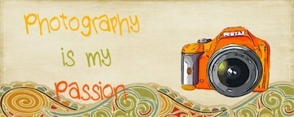 What Can a Photography Workshop Do For You? | Digital Camera World | Scoop.it